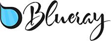 Blueray Aquatics